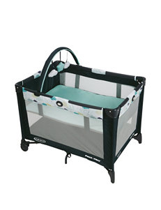 Graco® Pack 'n Play® On the Go® – Stratus™