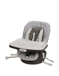Graco  High Chairs & Booster Seats