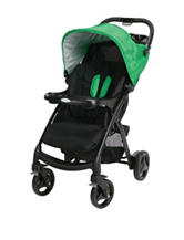 Graco® Verb™ Stroller Click Connect™ - Fern™