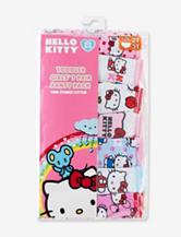 Hello Kitty 7-pk. Panties – Girls