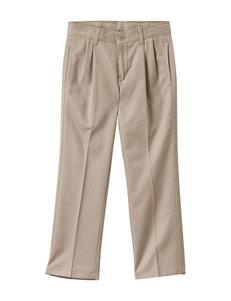 Dockers Go Khaki Pants - Boys 8-20