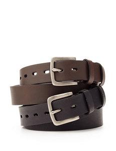 Docker 2 for 1 Casual Belt – Boy's