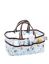 Trend Lab Baby Barnyard Storage Caddy