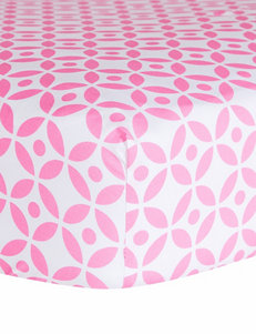Trend Lab Pink