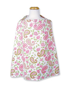 Paisley Park Nursing Cover by Trend Lab
