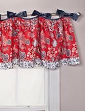 Waverly Charismatic Window Valance by Trend Lab