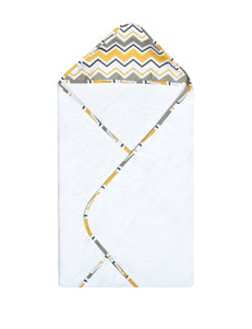 Trend Lab Multi Hooded Towels