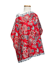 Waverly Charismatic Nursing Cover by Trend Lab