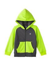 Champion Color Block Jacket – Boys 4-7