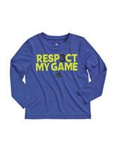 Adidas Respect My Game T-Shirt - Toddler & Boys 4-7x