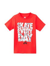 Nike® Skate Every Day T-Shirt - Boys 8-20