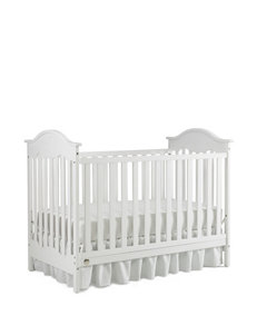 Fisher-Price White