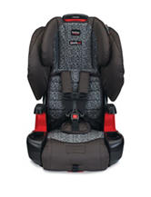 Britax Pioneer 70 G1.1 Combination Harness-2-Booster