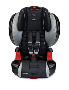 Britax Pinnacle ClickTight G1.1 Combination Harness-2-Boost