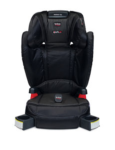 Britax Parkway SGL G1.1 120 lb Belt-Positioning Booster Seat