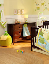 Carter's® Pond Collection 4-pc. Crib Set