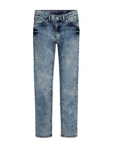 Levi's® 535™ Denim Leggings Jeans – Girls 7-16