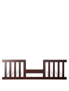 Child Craft Toddler Guard Rail for Child Craft 3-in-1 Convertible Cribs