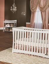 shop nursery room furniture