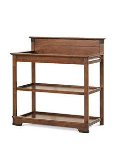 Child Craft Redmond Changing Table