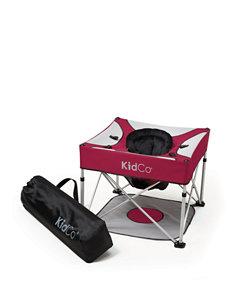 Kidco Go-Pod Plus Activity Seat