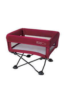 KidCo Dream Pod Sheet