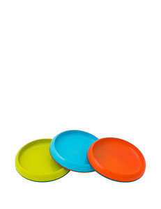 Boon Green Serveware