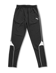 Puma® Pure Soccer Athletic Pants – Boys 8-20