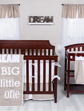 TL Dream Big Little One Collection