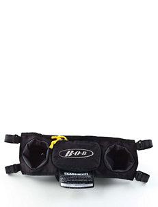 BOB Handle-Bar Console for Single Strollers