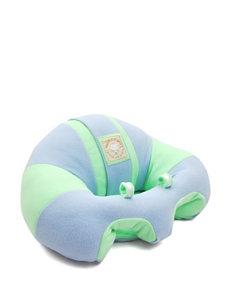 Hugaboo Infant Support Seat Fleece