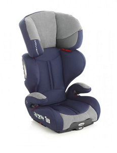 Jane Light/PastelPurple Car Seats