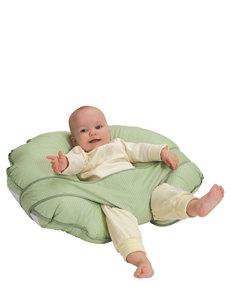 Leacho Green Breastfeeding