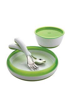 OXO Tot Green Serveware