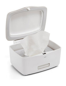 OXO Tot PerfectPul Flushable Wipes