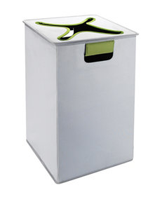 OXO Tot Grey / Green Storage & Organization