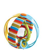 Tiny Love Rock N Ball 3 in 1 Developmental Toy