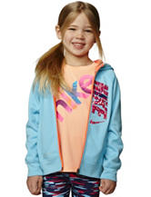 Nike® Therma-Fit Hoodie – Girls 4-6x