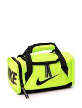 Nike® Fuel Backpack