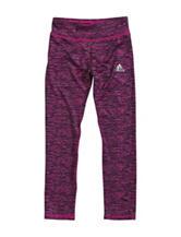 adidas® Printed Leggings – Toddler & Girls 4-6x