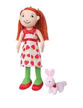 Manhattan Toy Groovy Girls Style Scents Sadie & Shortcake