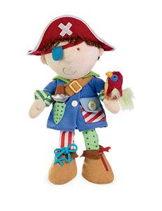 Manhattan Toy Dress Up Pirate