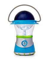 Merchsource Starlight Lantern