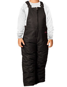 Arctix Black Fleece & Soft Shell Jackets