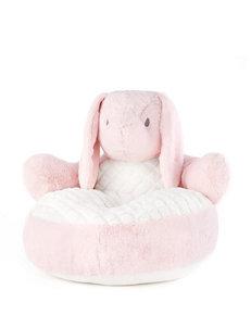 Demdaco Pink