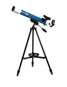 ExploreOne Aires Telescope 50/600