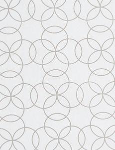 Trend Lab White