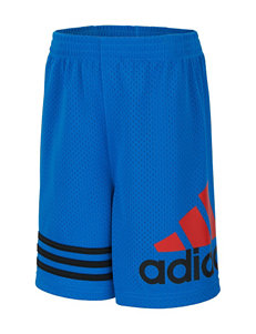 Adidas Bright Blue Loose