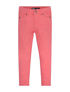 Levi's Pink Leggings