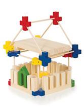 Guidecraft™ 100-pc. Texo Set